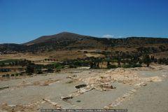 2006-08-08-Grecia-2449-Nàxos-Tempio-di-Demetra