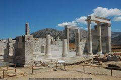 2006-08-08-Grecia-2468-Nàxos-Tempio-di-Demetra