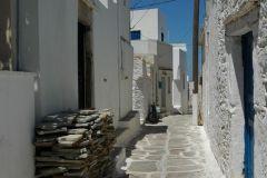 2006-08-08-Grecia-2508-Nàxos