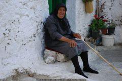 2006-08-08-Grecia-2535-Nàxos-