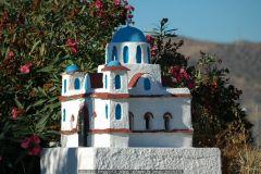 2006-08-08-Grecia-2571-Nàxos-