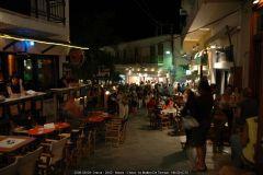 2006-08-09-Grecia-2643-Nàxos-Chora