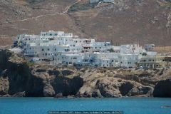 2006-08-09-Grecia-2693-Nàxos-Chora