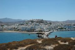 2006-08-09-Grecia-2721-Nàxos-Chora