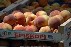 2006-08-09-Grecia-2744-Nàxos-Chora