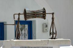 2006-08-09-Grecia-2760-Nàxos-Chora
