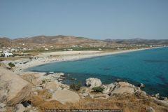 2006-08-10-Grecia-2892-Nàxos-Mikri-Vigla