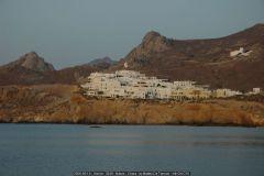 2006-08-10-Grecia-3049-Nàxos-Chora