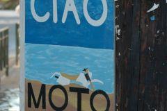 2006-08-11-Grecia-3208-Nàxos-Chora