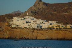 2006-08-11-Grecia-3217-Nàxos-Chora