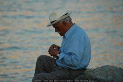 2006-08-11-Grecia-3223-Nàxos-Chora