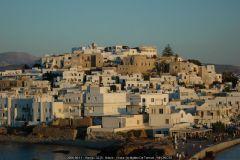 2006-08-11-Grecia-3225-Nàxos-Chora