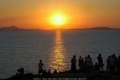 2006-08-11-Grecia-3254-Nàxos-Chora