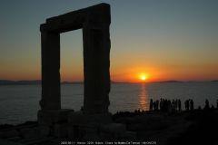2006-08-11-Grecia-3259-Nàxos-Chora