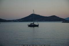 2006-08-11-Grecia-3303-Nàxos-Chora