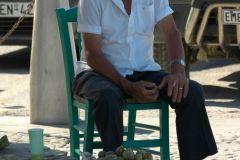 2006-08-12-Grecia-3312-Nàxos-Chora