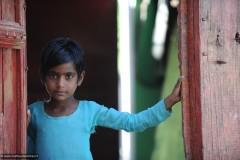 1_2011-03-22-India-315-Gahera