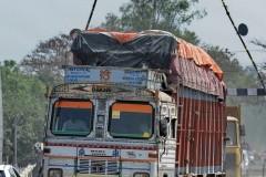 2011-03-21-India-024