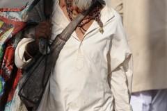 2011-03-21-India-071-Haridwar
