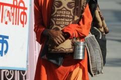 2011-03-21-India-084-Haridwar