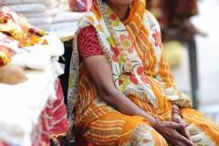 2011-03-21-India-145-Haridwar