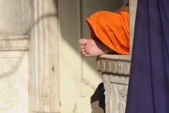 2011-03-21-India-185-Haridwar