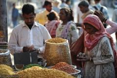 2011-03-21-India-191-Haridwar