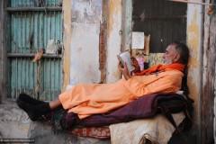2011-03-21-India-223-Haridwar