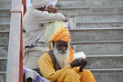 2011-03-21-India-235-Haridwar