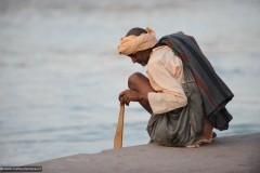 2011-03-21-India-244-Haridwar