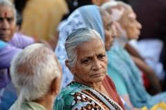 2011-03-21-India-289-Haridwar