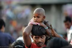 2011-03-21-India-302-Haridwar