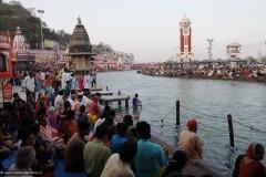 2011-03-21-India-345-Haridwar