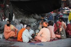 2011-03-21-India-421-Haridwar