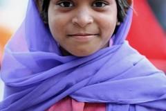 2011-03-21-India-424-Haridwar