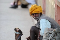 2011-03-21-India-456-Haridwar