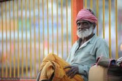 2011-03-21-India-491-Haridwar