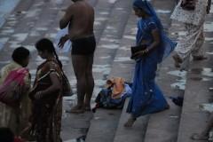2011-03-21-India-578-Haridwar