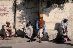 2011-03-22-India-025-Haridwar