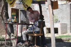 2011-03-22-India-118