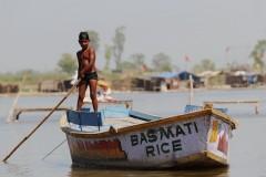 2011-03-22-India-188-Gurd