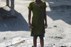 2011-03-22-India-283-Gurd