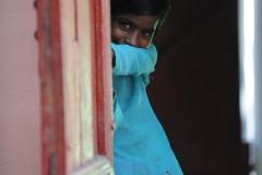 2011-03-22-India-303-Gahera