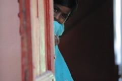 2011-03-22-India-305-Gahera