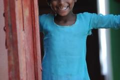 2011-03-22-India-306-Gahera