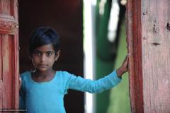 2011-03-22-India-315-Gahera
