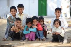 2011-03-22-India-334-Gahera