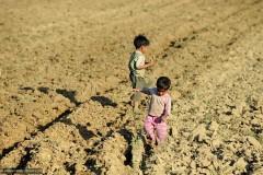 2011-03-22-India-459