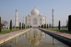 2011-03-23-India-073-Agra-Taj-Mahal