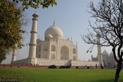 2011-03-23-India-137-Agra-Taj-Mahal